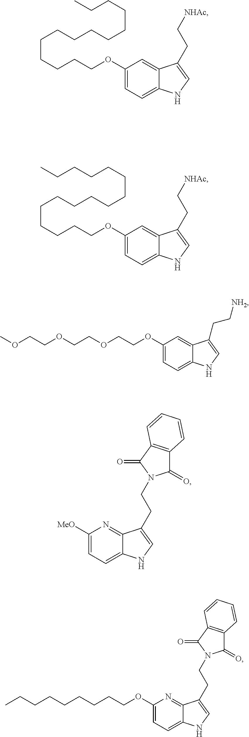 Figure US09073851-20150707-C00054