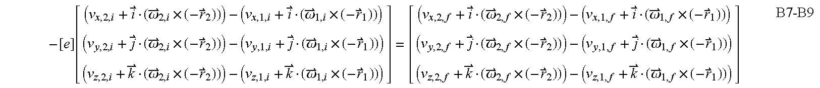 Figure US06821209-20041123-M00004