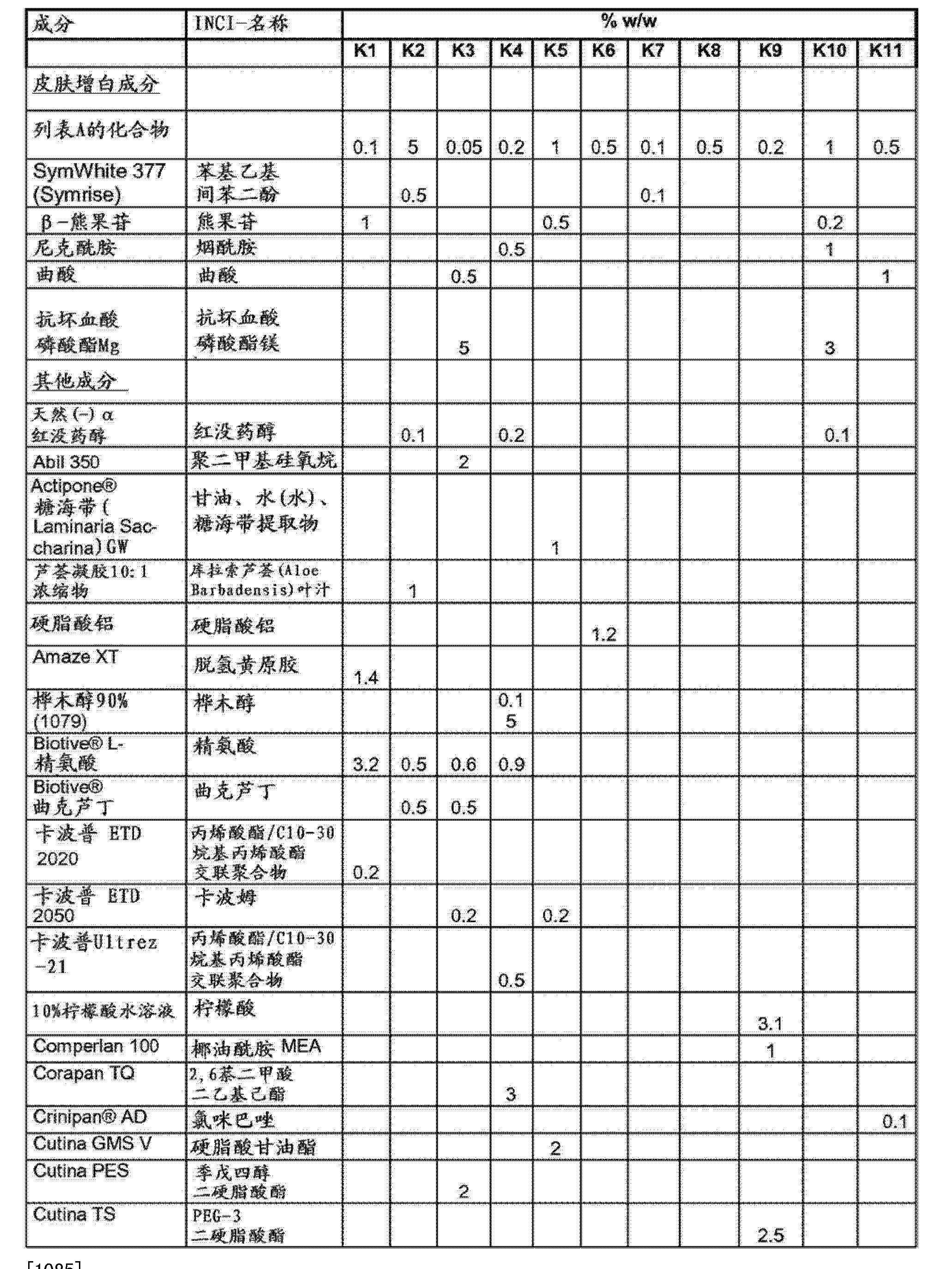 Figure CN103025310AD01261