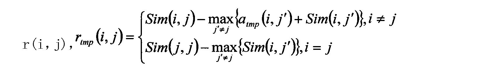Figure CN101887590BD00121