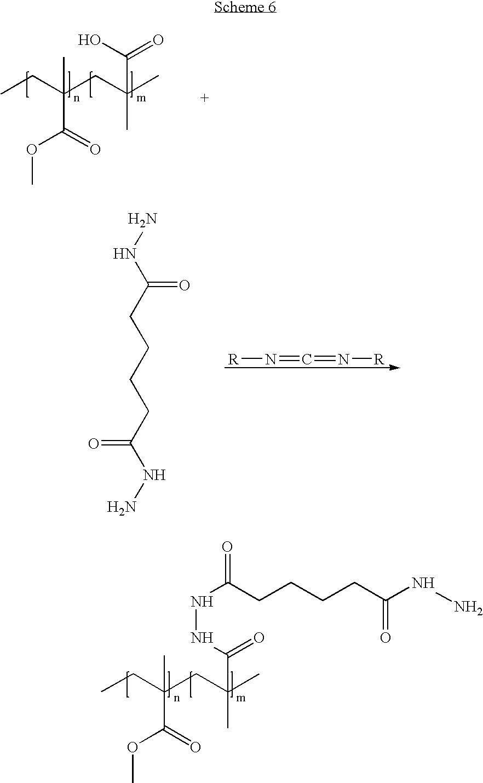 Figure US09561309-20170207-C00006