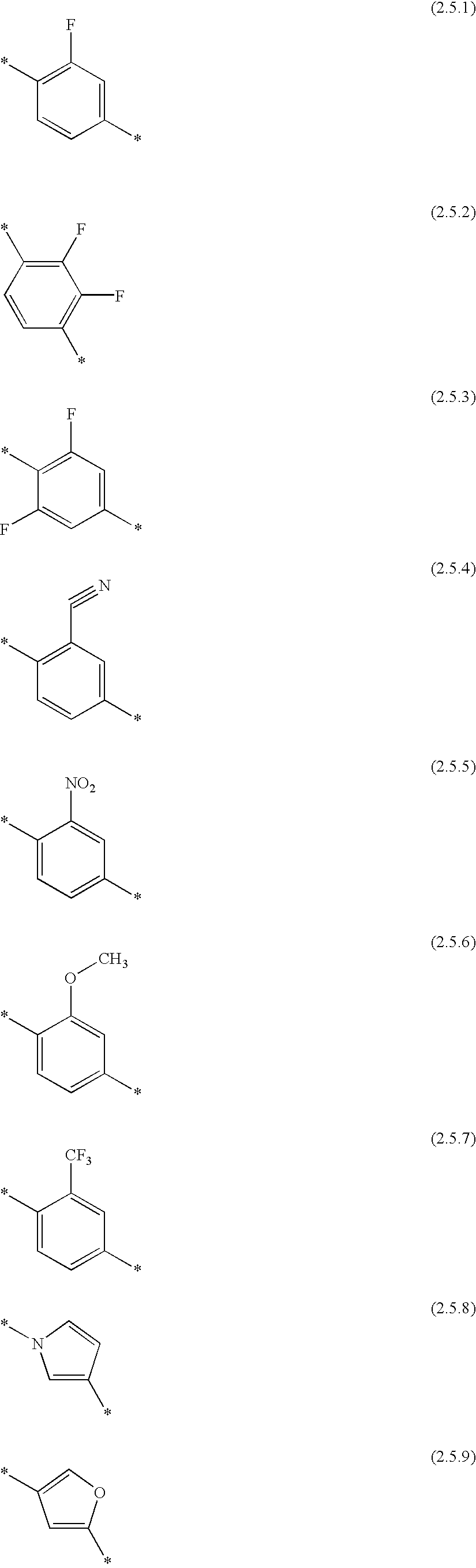 Figure US20030186974A1-20031002-C00093