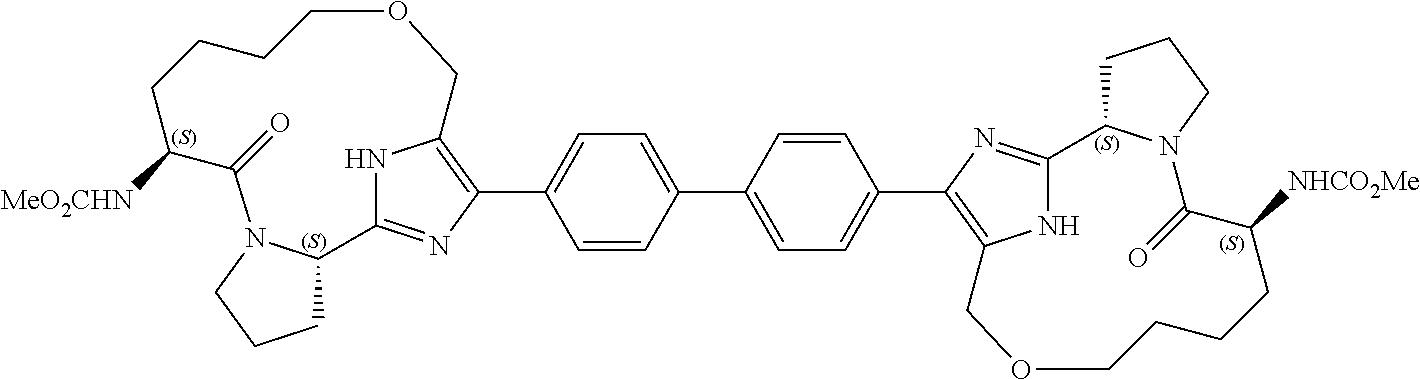 Figure US08933110-20150113-C00359