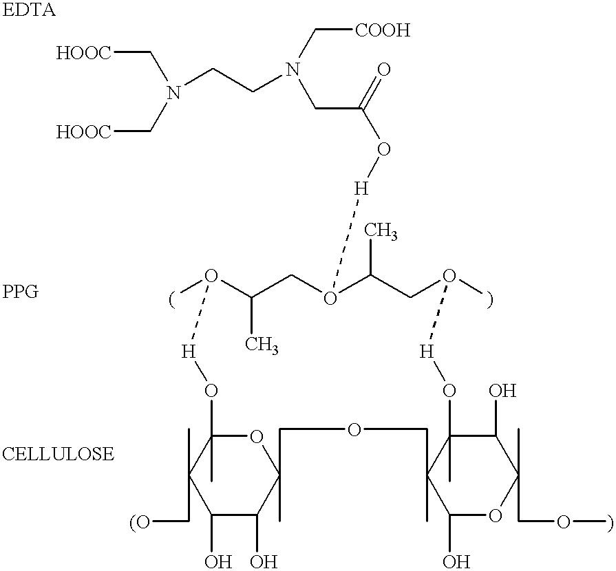 Figure US06425979-20020730-C00004
