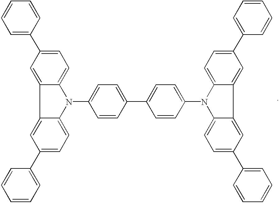 Figure US06562982-20030513-C00036
