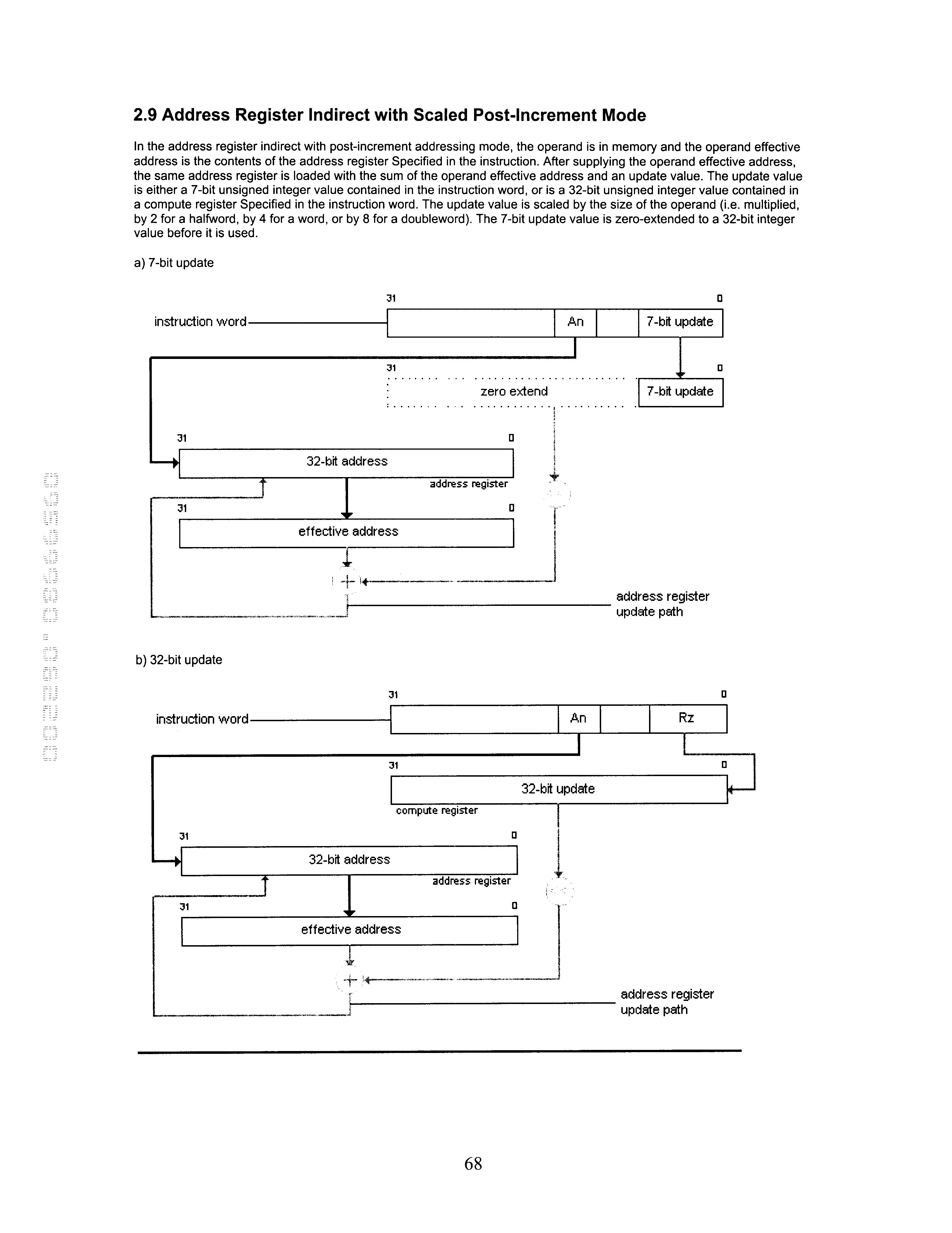 Figure US06748517-20040608-P00054