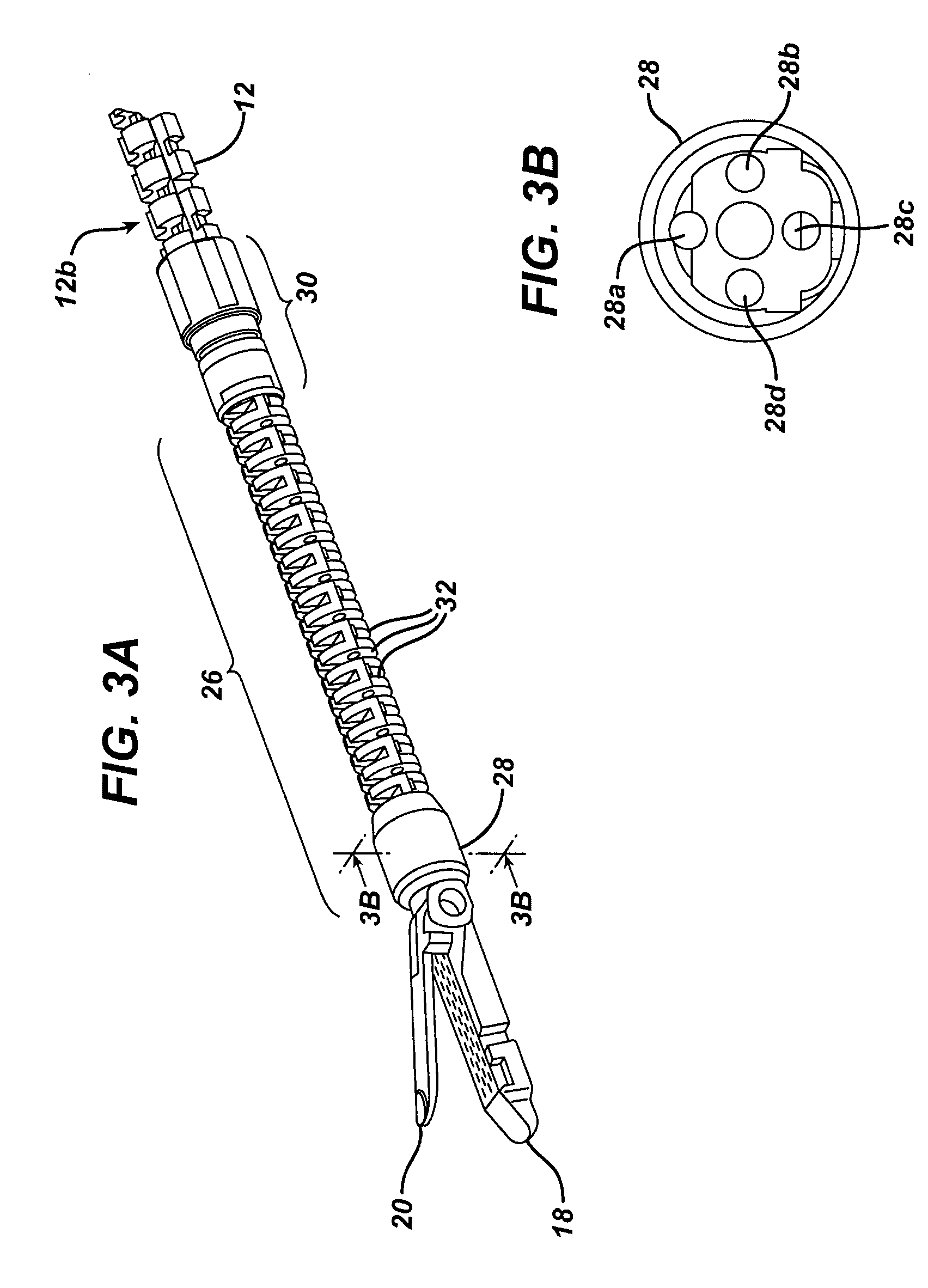Us20070221701a1 Surgical Fastener And Cutter With Mimicking End Honda C110d Electrical Wiring Diagram Effector Google Patents