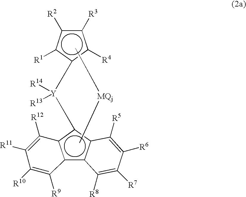 Figure US20060276607A1-20061207-C00001