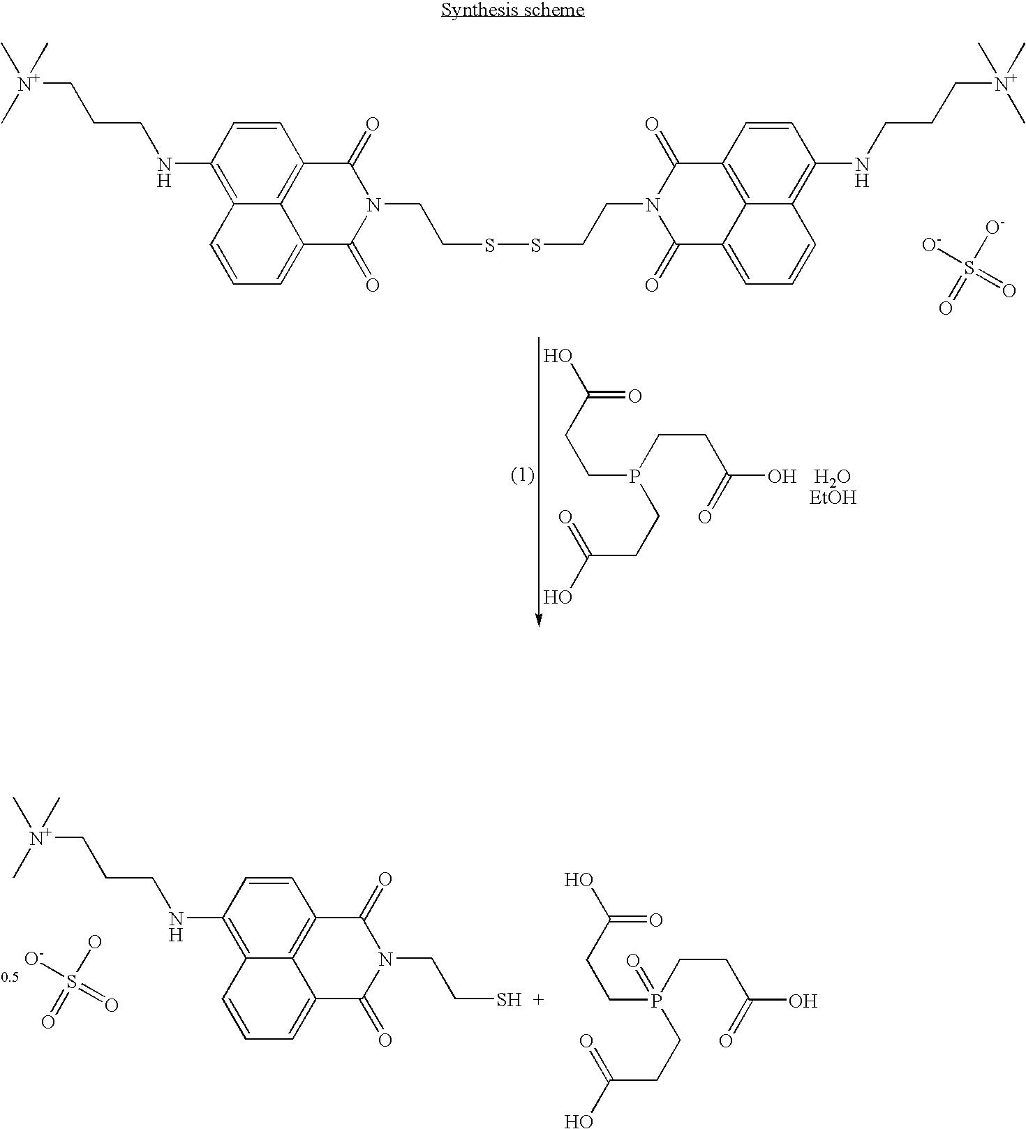 Figure US20090320216A1-20091231-C00029