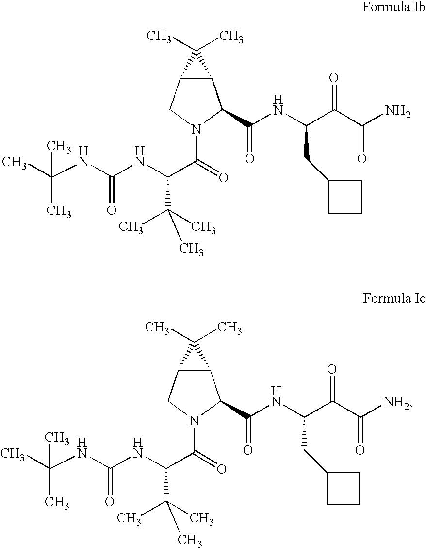 Figure US20060276404A1-20061207-C00249