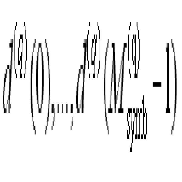 Figure 112009029354040-PAT00004