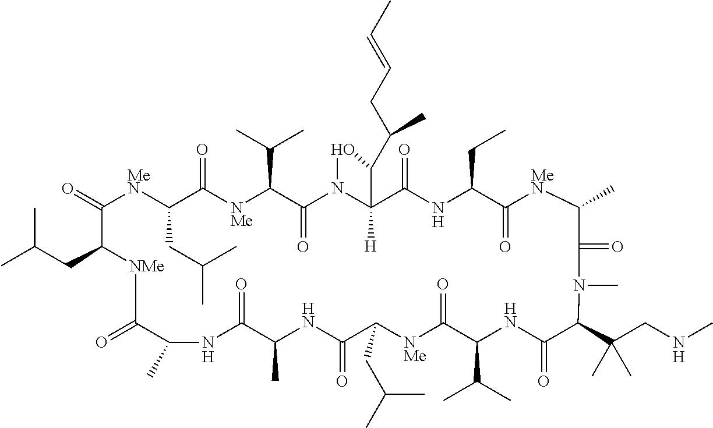Figure US09669095-20170606-C00012