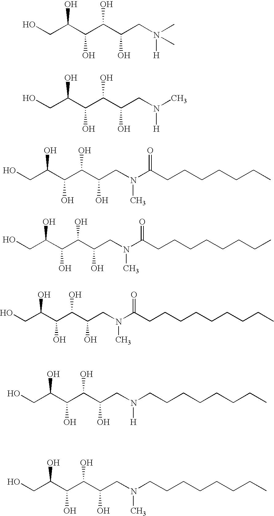 Figure US08445558-20130521-C00003