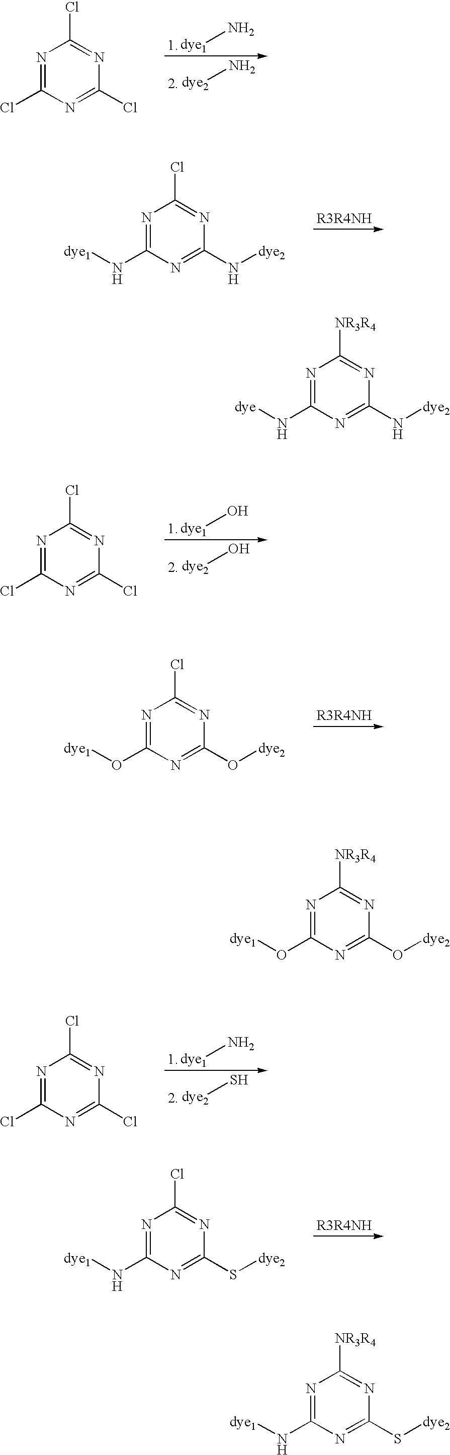 Figure US07201779-20070410-C00005