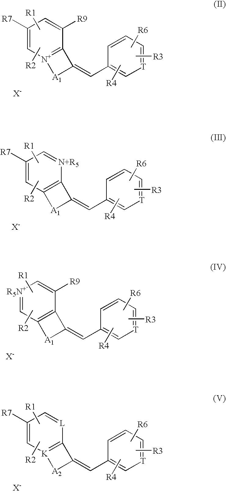 Figure US07531008-20090512-C00002