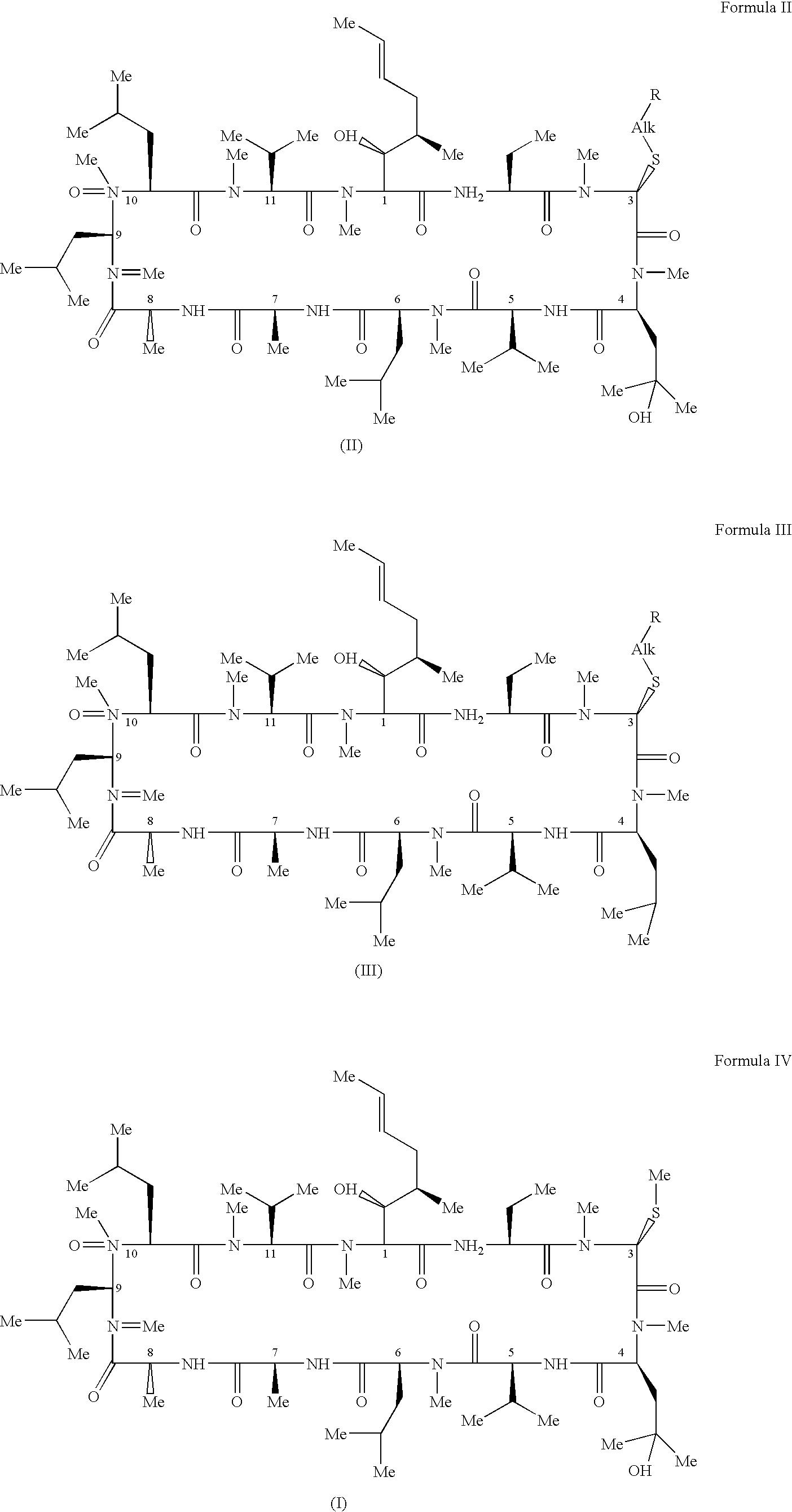 Figure US08618064-20131231-C00002