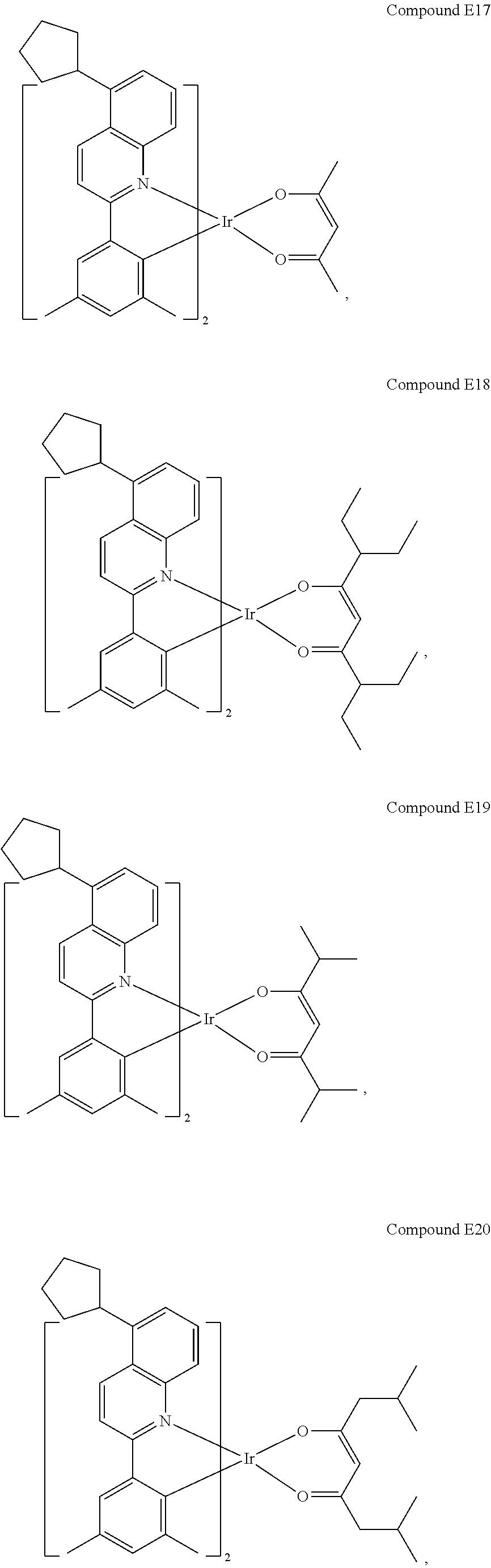 Figure US10074806-20180911-C00035