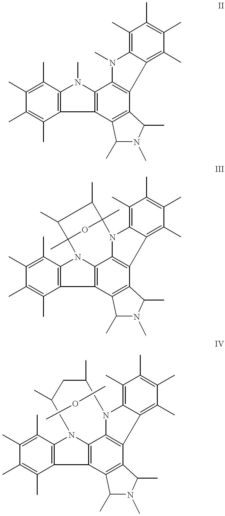 Figure US06599928-20030729-C00002