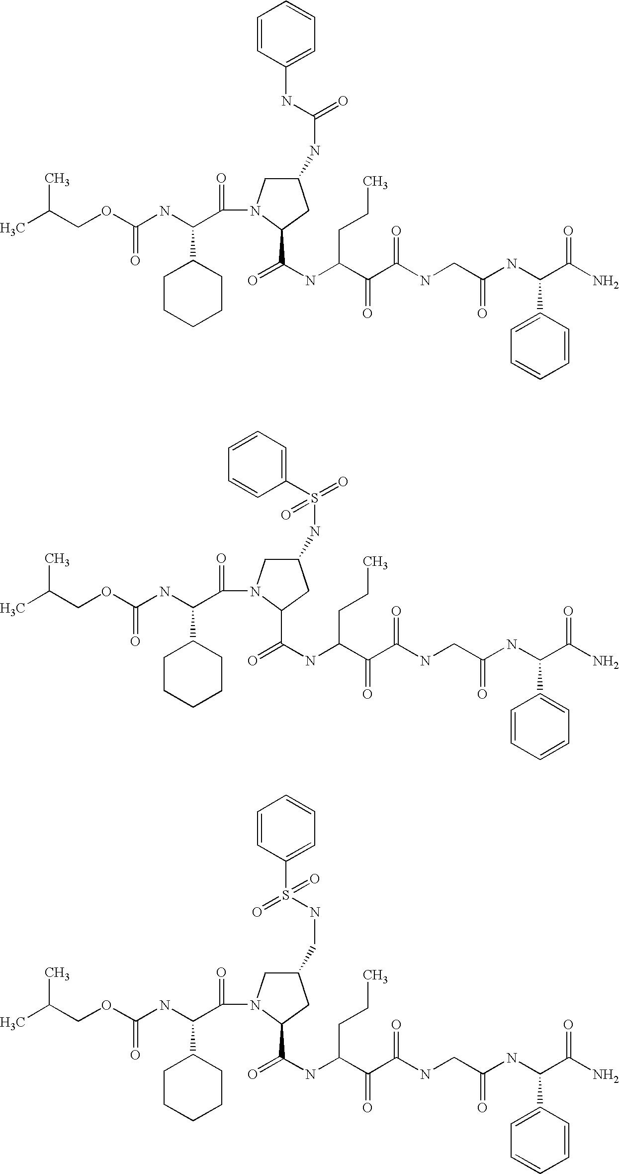 Figure US20060287248A1-20061221-C00126