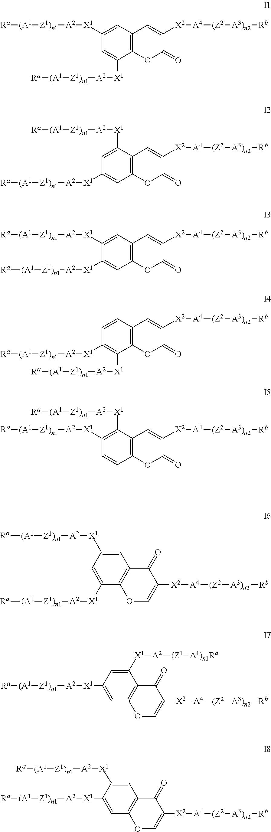 Figure US09279082-20160308-C00330