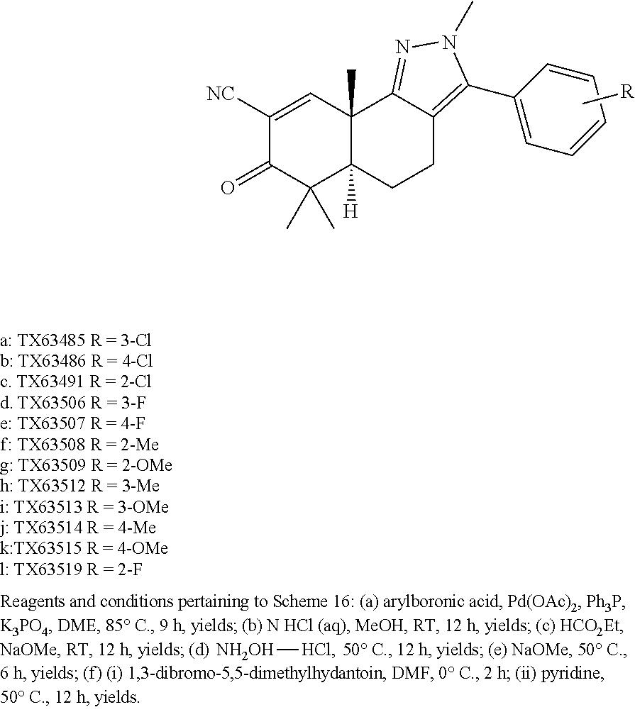 Figure US09174941-20151103-C00235