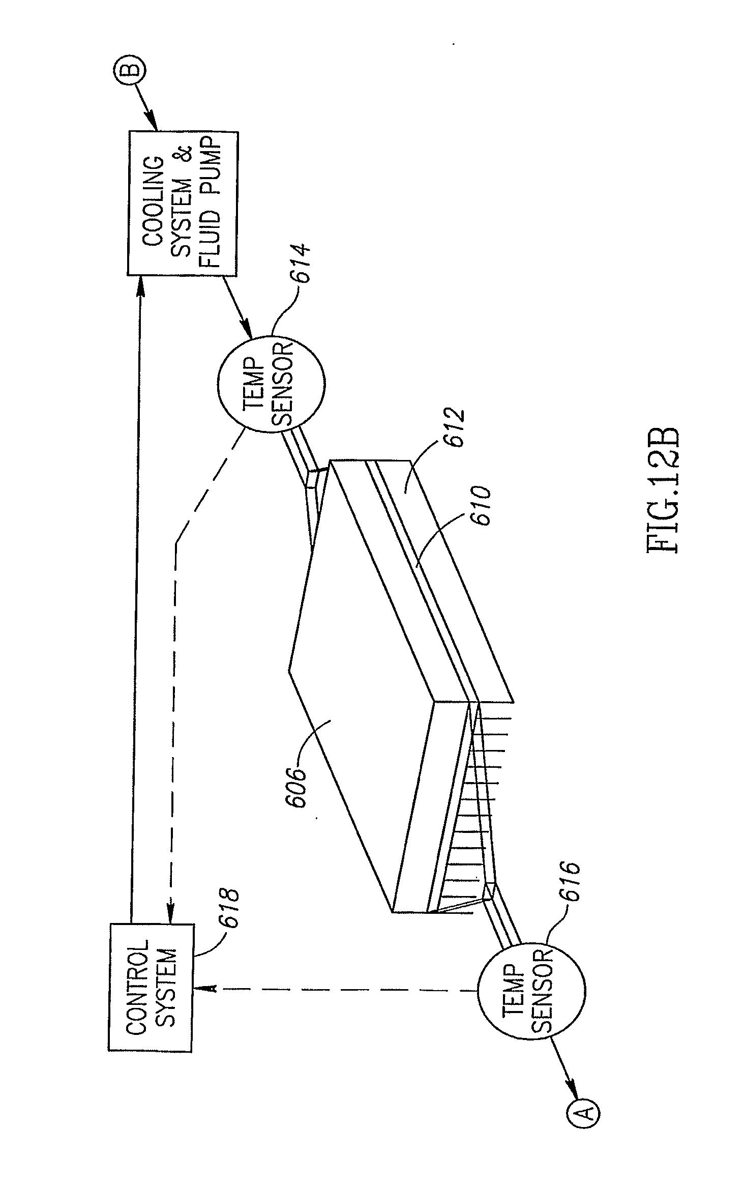 Gas Range Moreover Bosch Dishwasher Schematic Diagram On Ge Oven