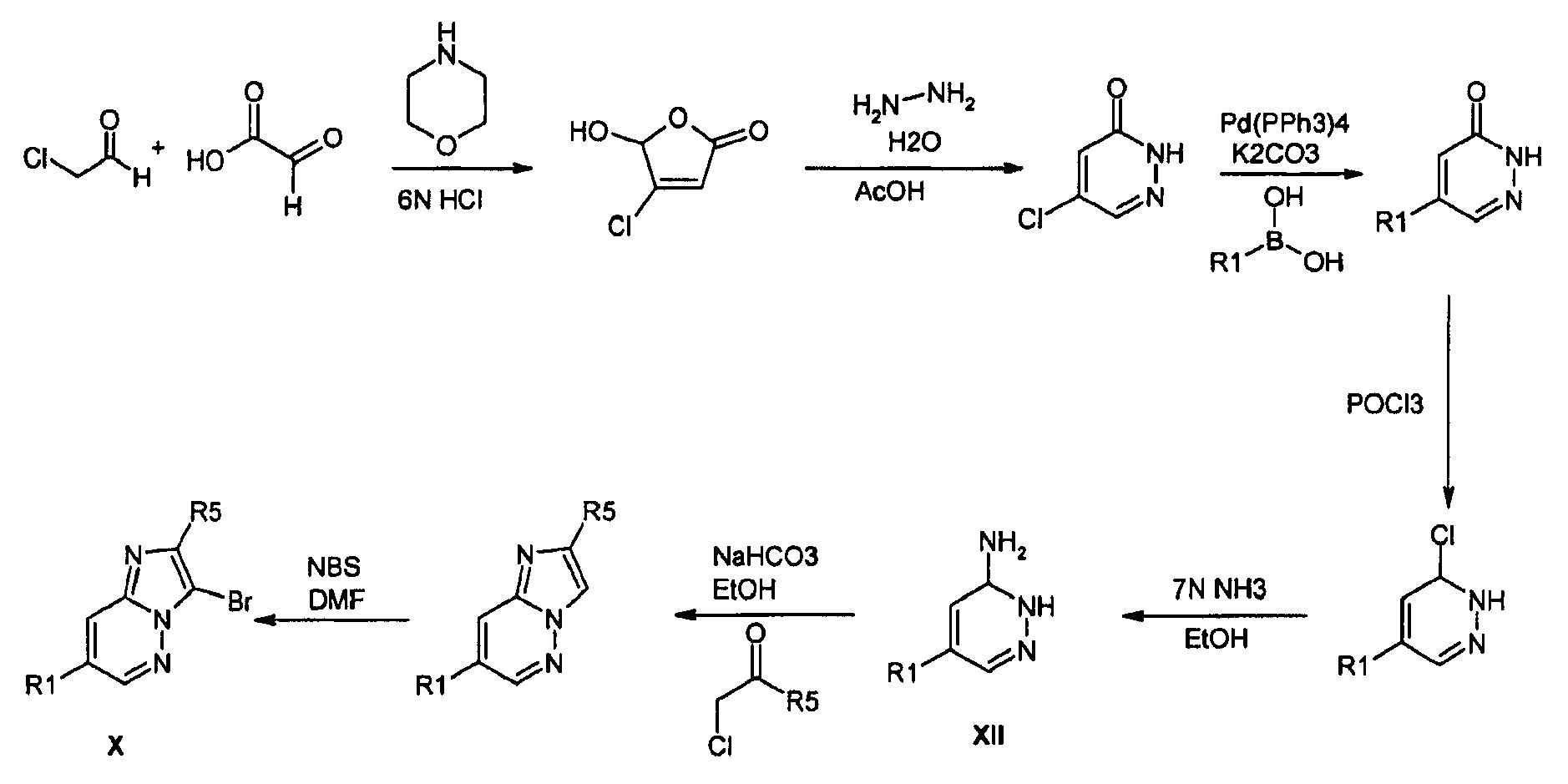 Figure 112010004736139-pct00004