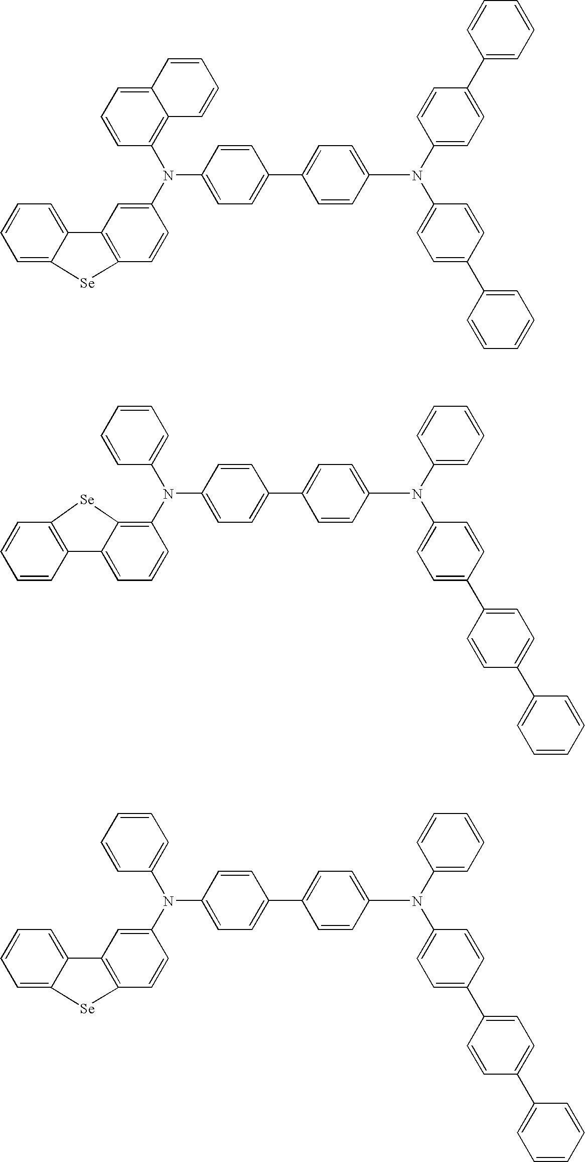 Figure US20100072887A1-20100325-C00022