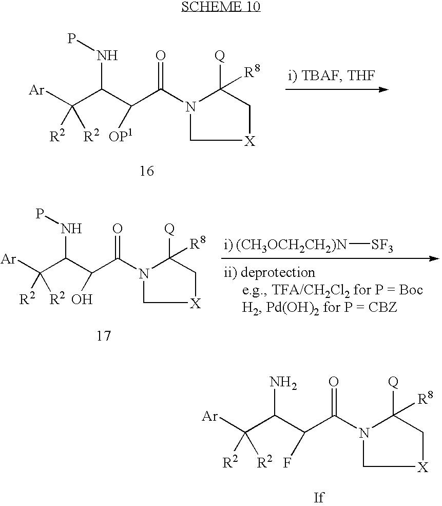 Figure US20040176428A1-20040909-C00015