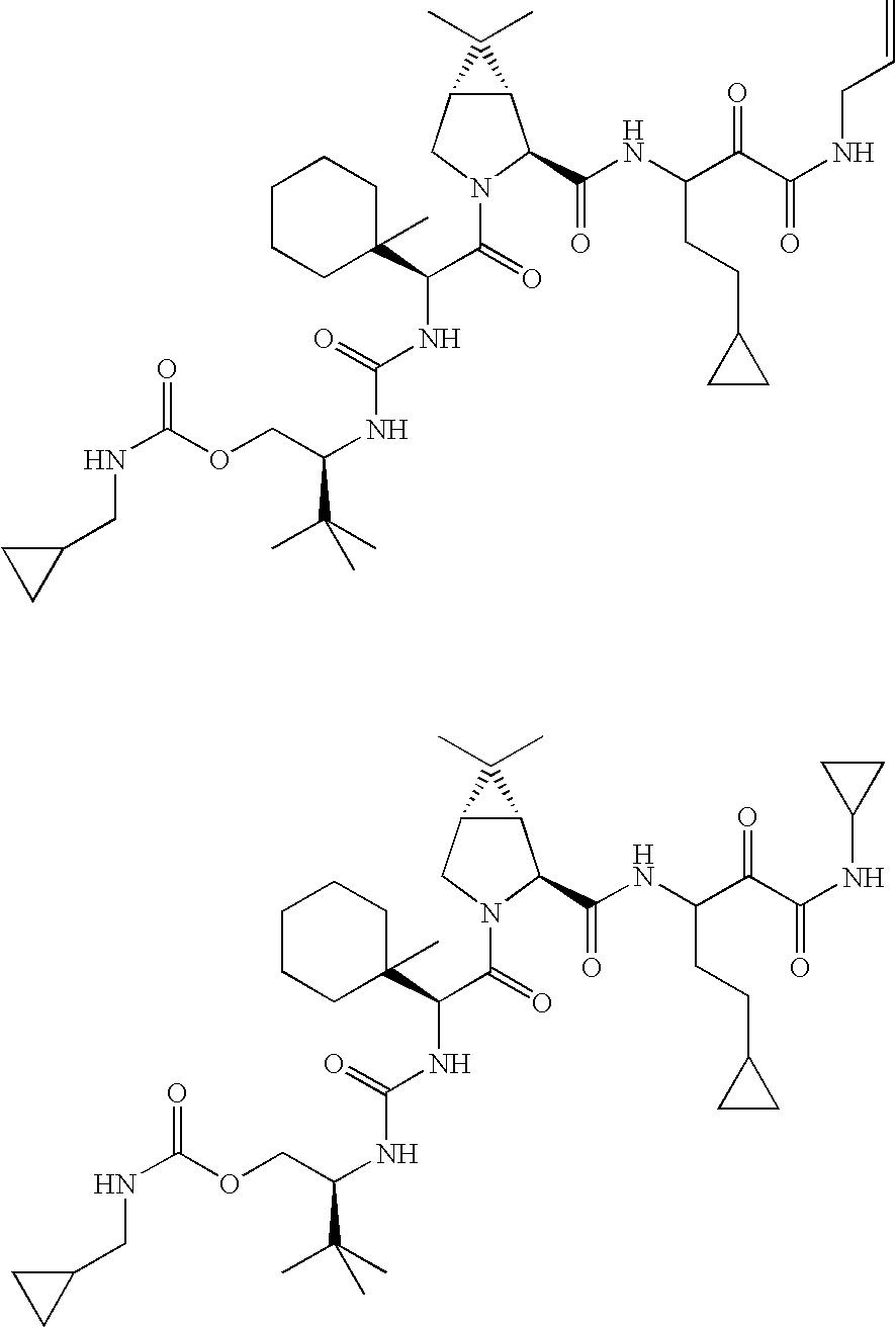 Figure US20060287248A1-20061221-C00381