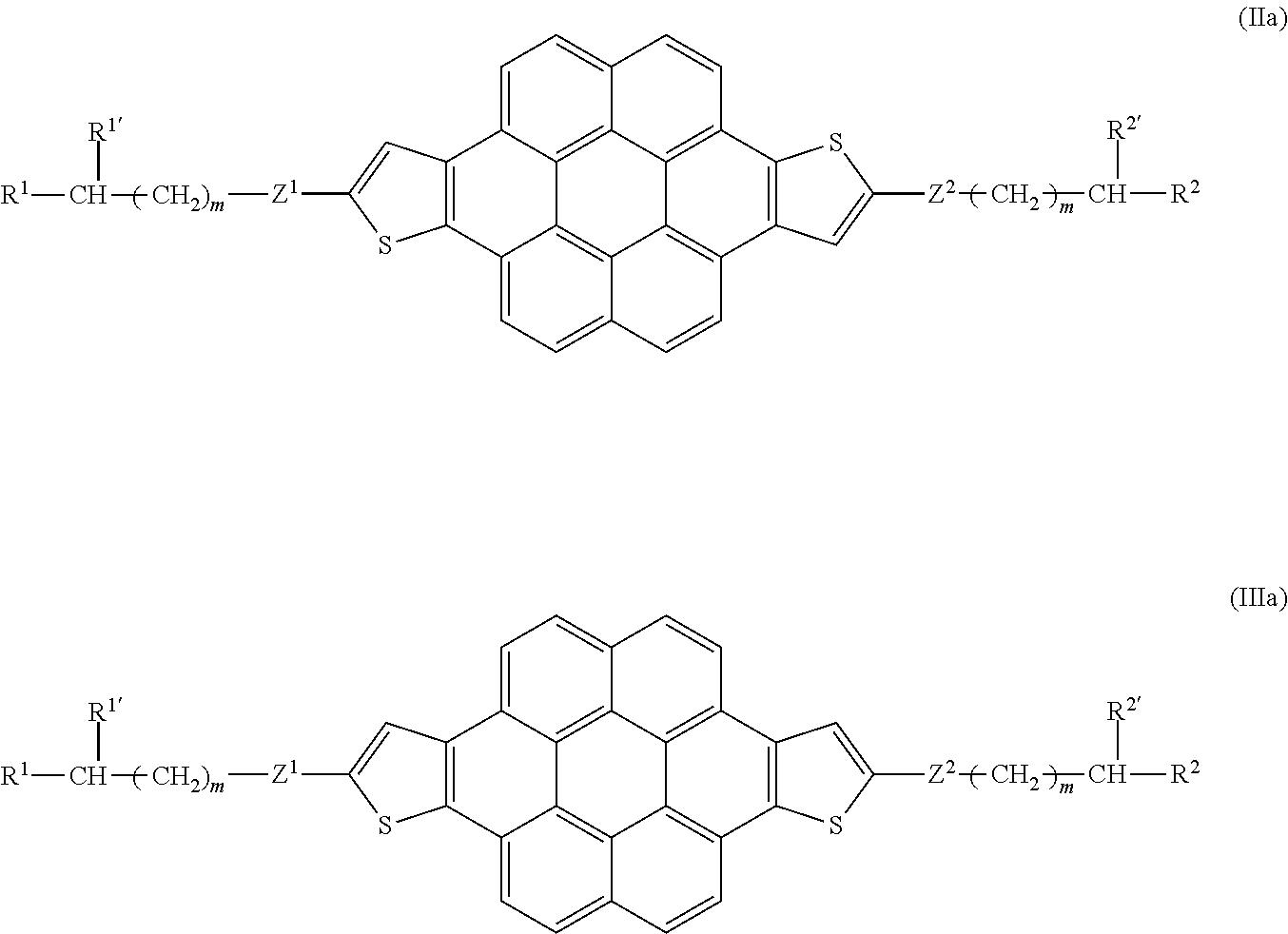 Figure US08598575-20131203-C00004