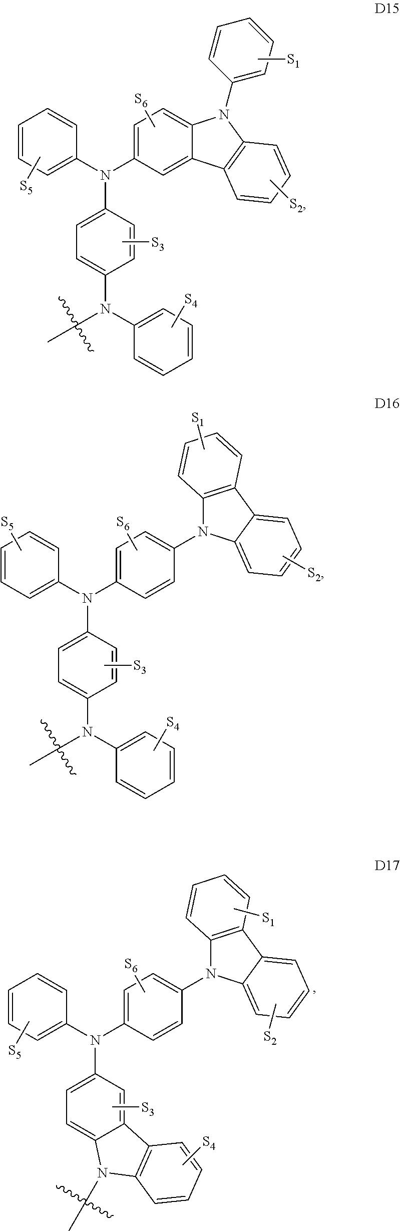 Figure US09537106-20170103-C00014