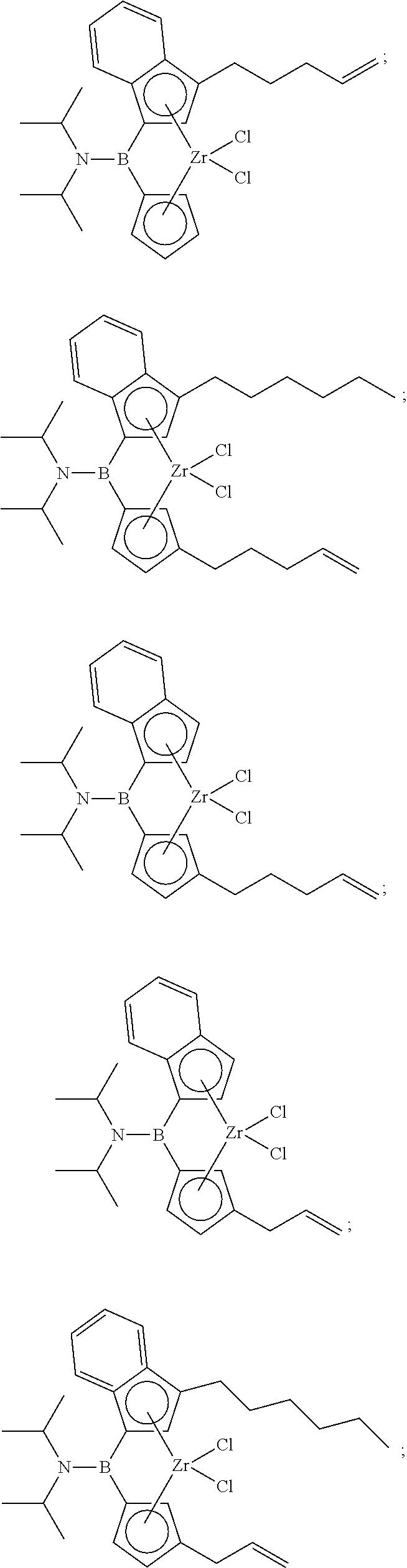 Figure US09574031-20170221-C00002