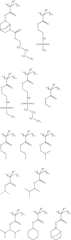 Figure US20070231738A1-20071004-C00014
