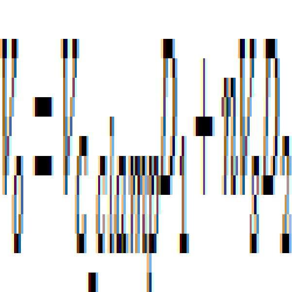 Figure 112016105029154-pat00023