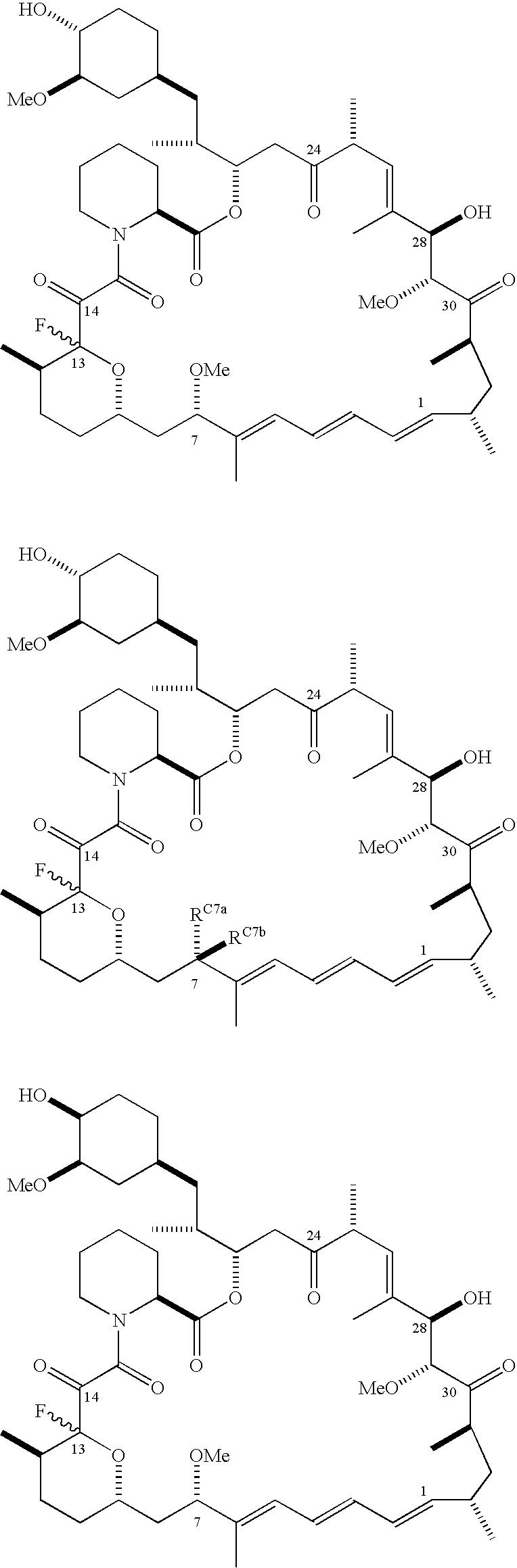 Figure US20040082515A1-20040429-C00028
