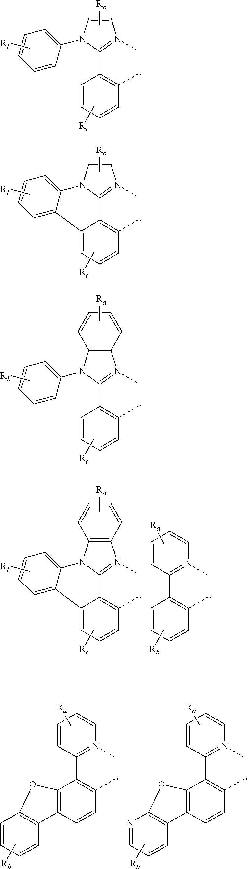 Figure US09876173-20180123-C00045