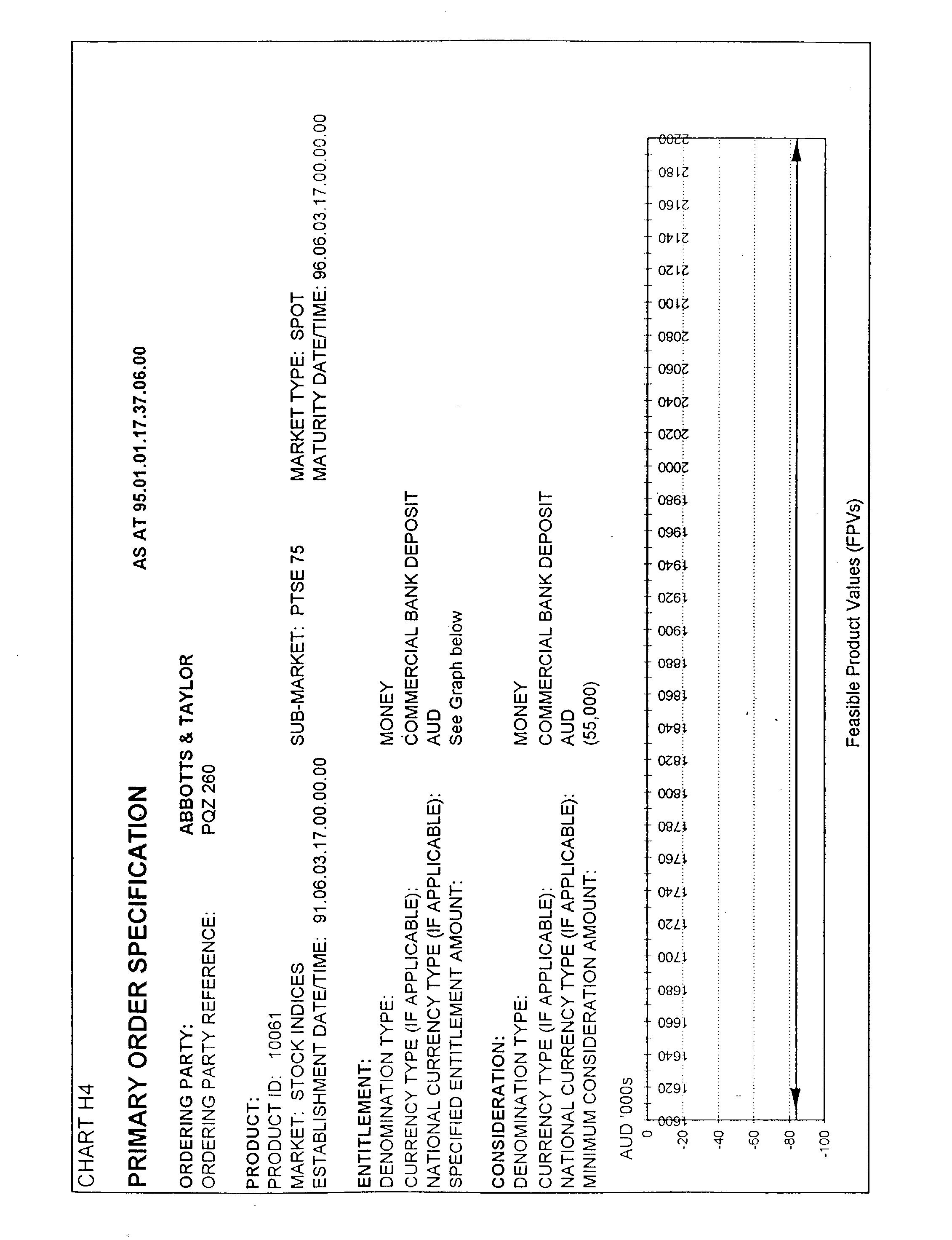 Figure US20030191707A1-20031009-P00077