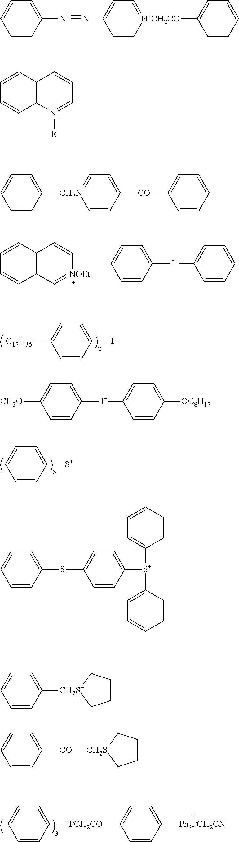 Figure US20110165387A1-20110707-C00004