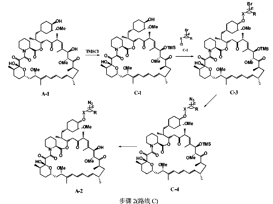 Figure CN104341434AD00231