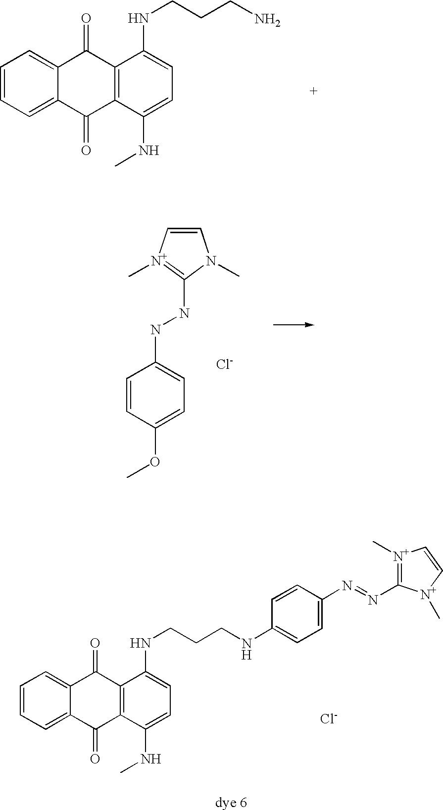 Figure US07582122-20090901-C00067