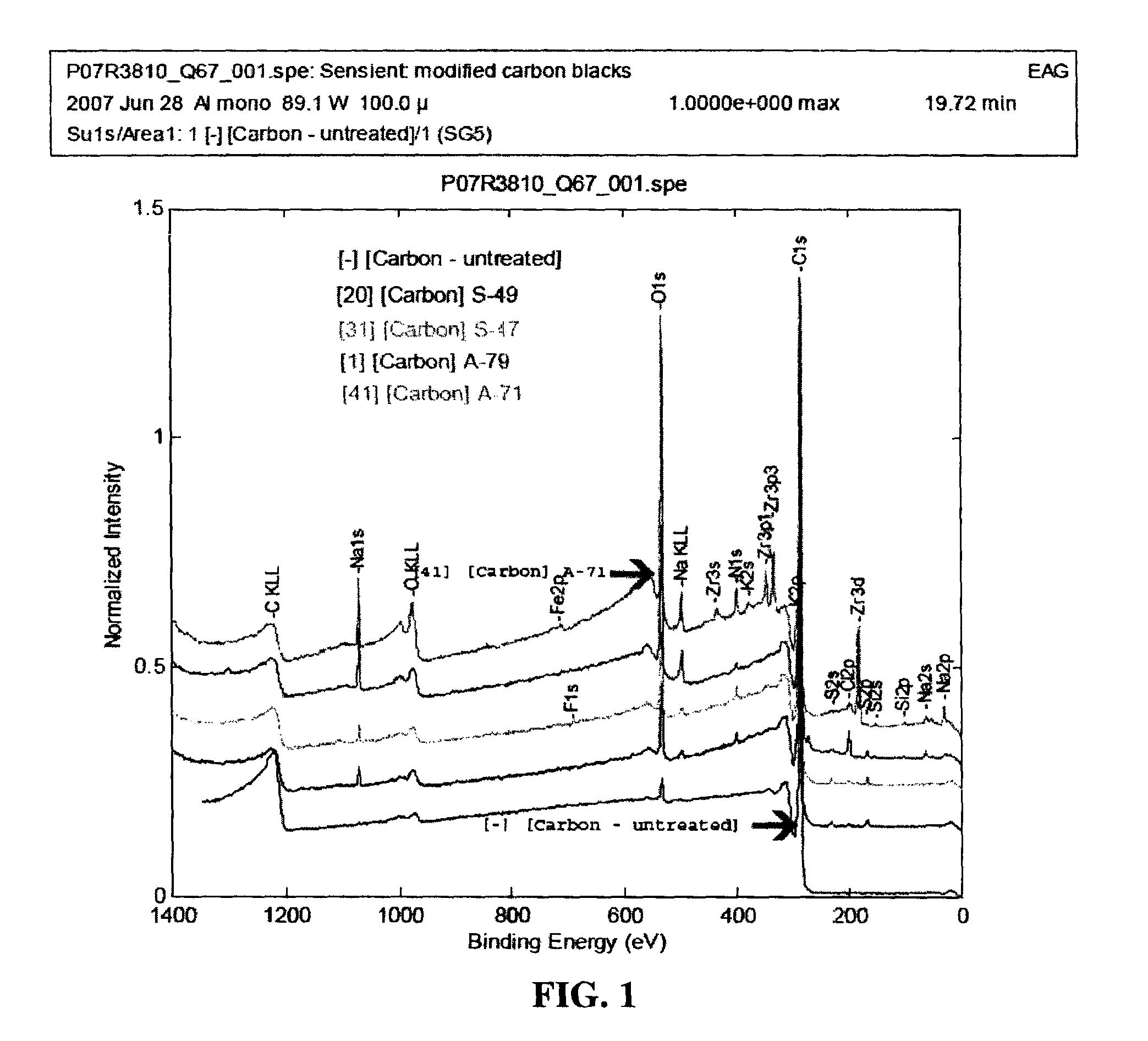 Petrol//Fuel Tap 1400 CC SUZUKI VS 1400 1987-03
