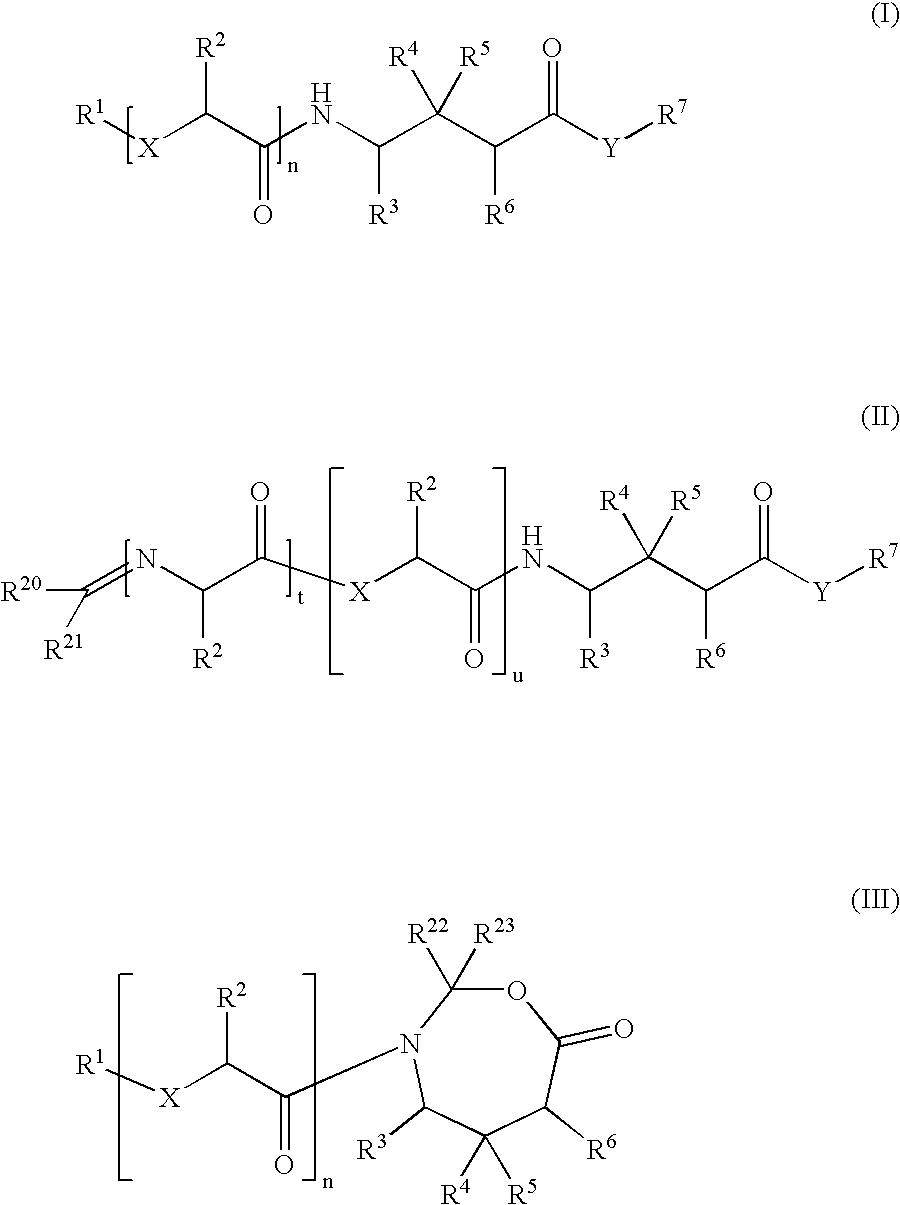 Figure US20040077553A1-20040422-C00063