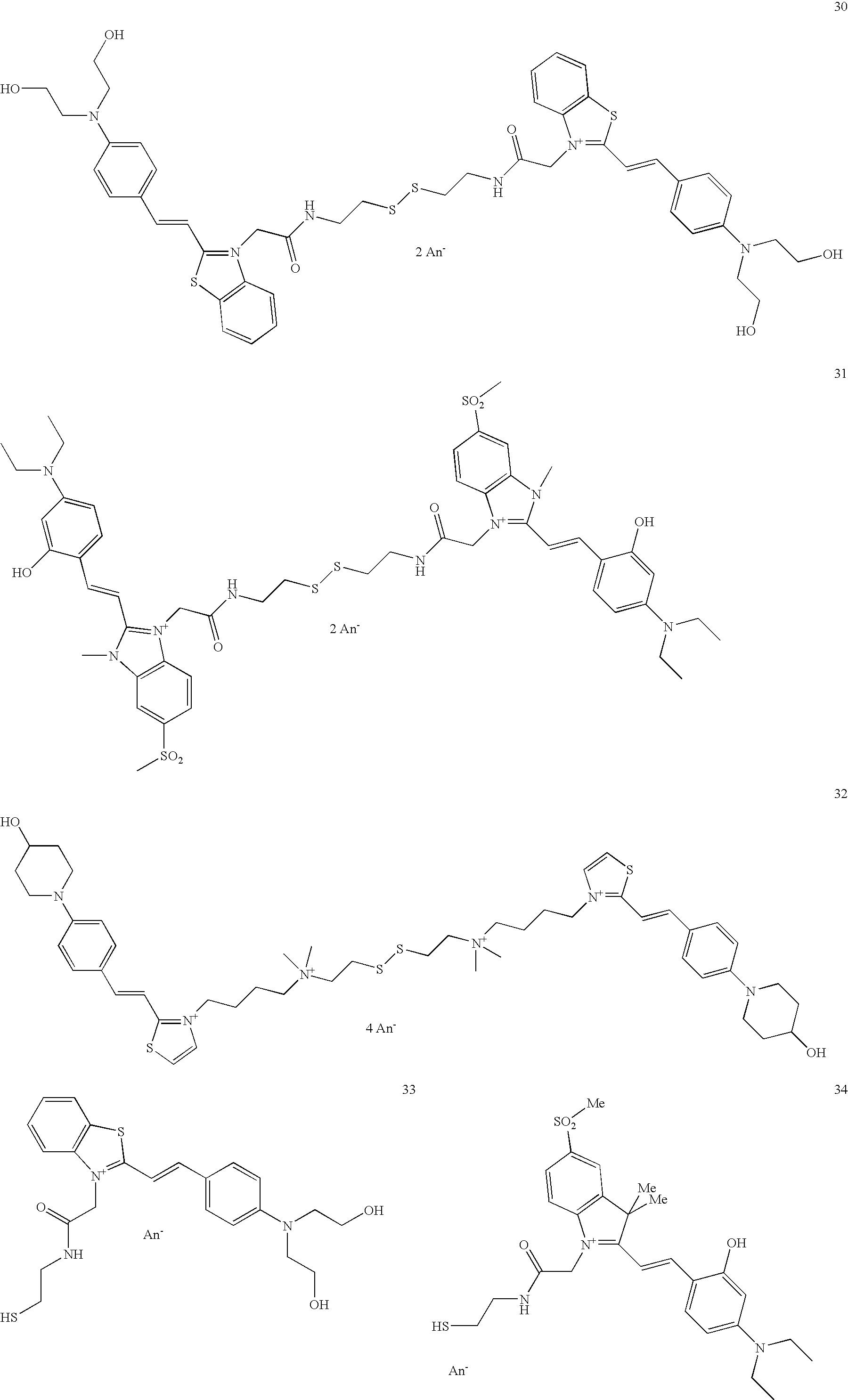 Figure US20090211038A1-20090827-C00064
