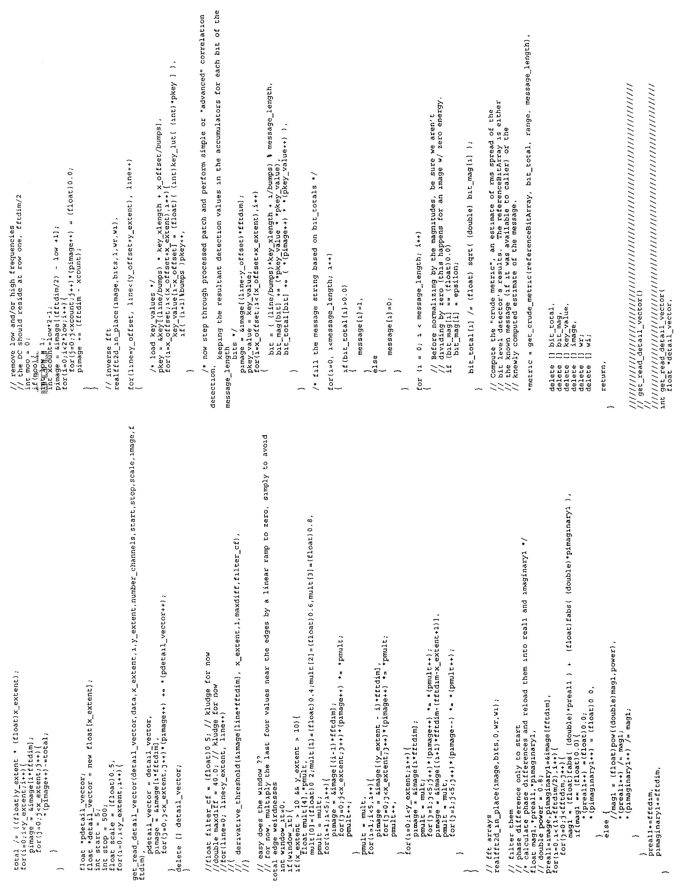 Figure US20020118831A1-20020829-P00055