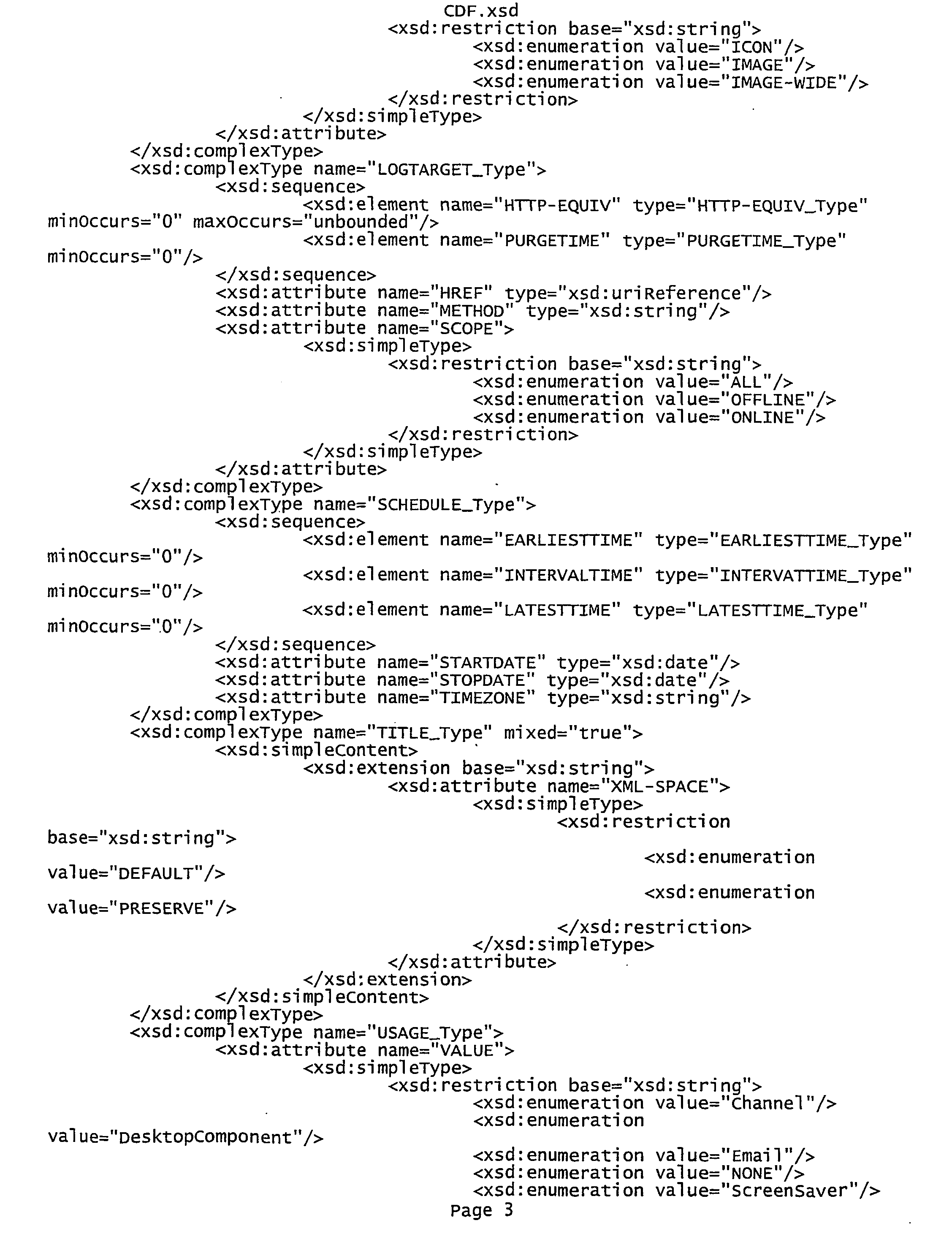Figure US20040068536A1-20040408-P00004