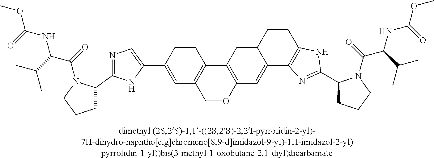 Figure US09868745-20180116-C00069