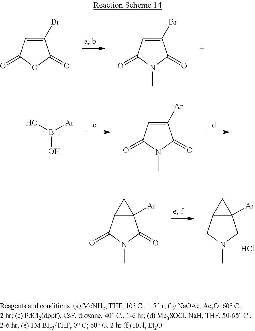 Figure US09737506-20170822-C00137