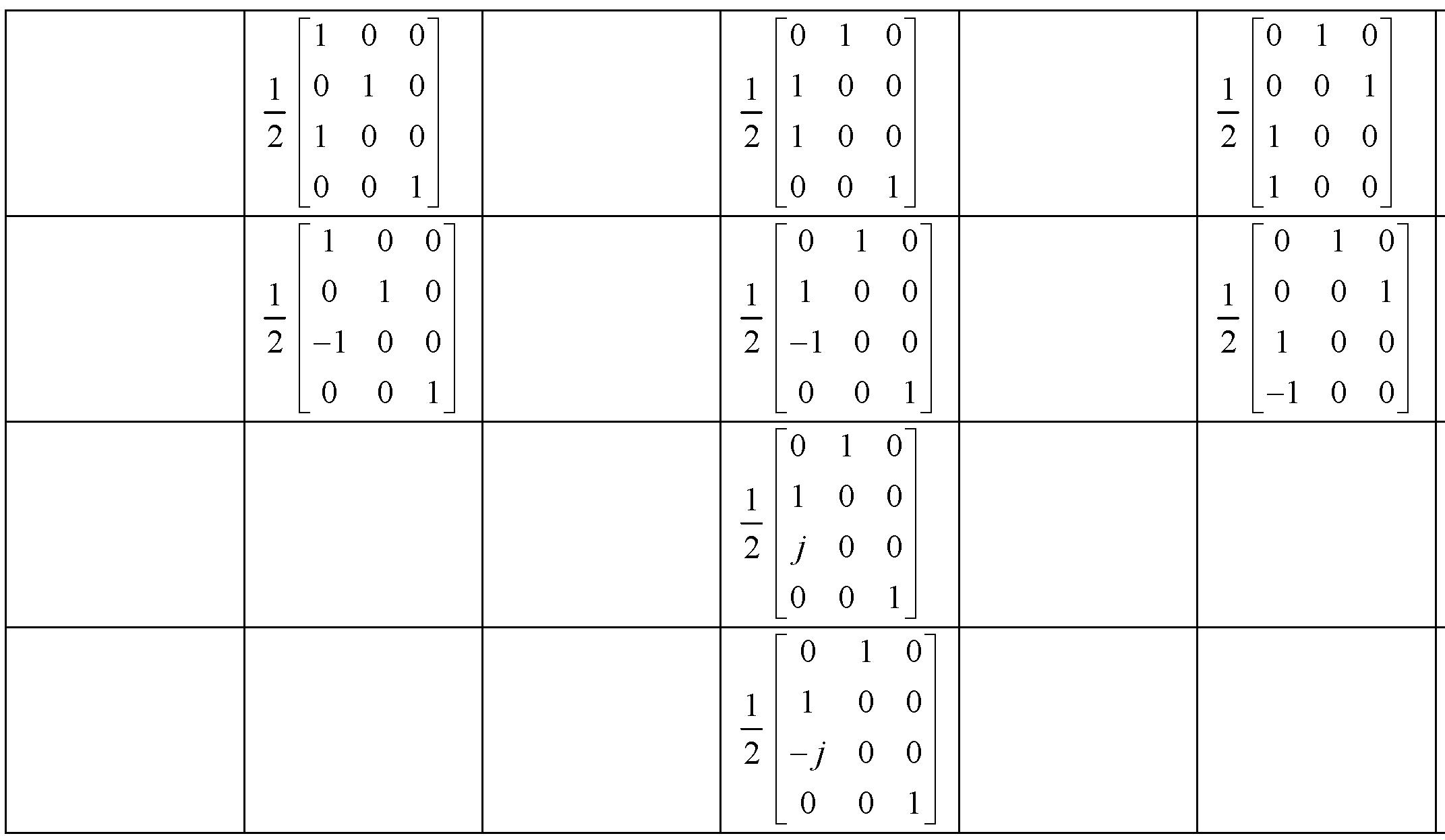 Figure 112010009825391-pat00315