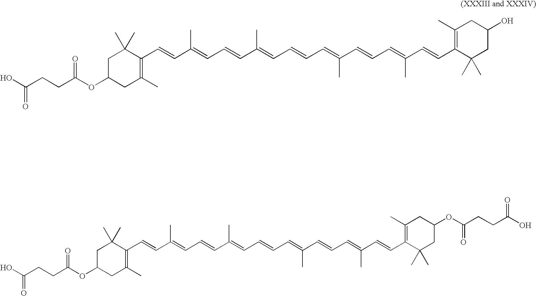 Figure US07345091-20080318-C00068